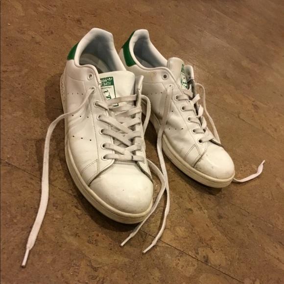 adidas stan smith size 13 Off 63% - mlsm.in